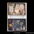 20121104173508-liisa_kennedy_portfolio_01-22-12