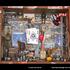20121104173643-liisa_kennedy_portfolio_01-22-12