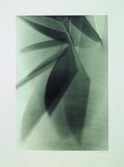 Taumel, Jakob Mattner