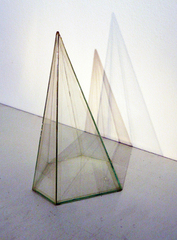 Diamant (Diamond), Jakob Mattner