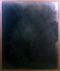 Helios Negativ, Jakob Mattner