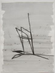 Untitled, Jakob Mattner