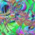 20121104184330-color_dreamer