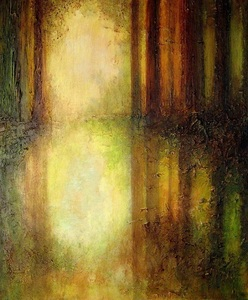 20121104202323-biviano_river_gods_-_the_annual_flooding_of_the_james_24x20_oil_and_polychroma_resin_on_canvas