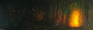 20121104202453-biviano_reformation_-_the_forest_cathedral_12x36_oil_and_polychroma_resin_on_canvas