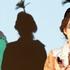 20121106094331-pauline_renate_banner