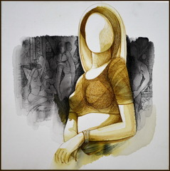 Composition 4, Pramod thakur