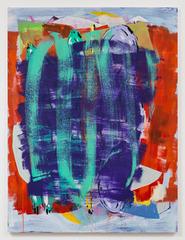 Untitled, Jon Pestoni