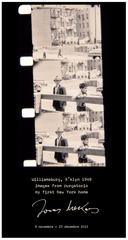 ,Jonas Mekas