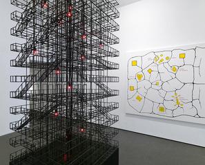 , Atelier van Lieshout