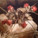 20121116082546-roses_final