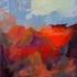 20140621190533-landscape_entropy_-_oil_on_canvas_-_20_x_15