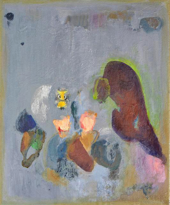 20140609015714-fanaberie__shape_shifters__-_oil_on_canvas_-_30_x_25cm__11