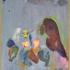 20140609015714-fanaberie__shape_shifters__-_oil_on_canvas_-_30_x_25cm__11