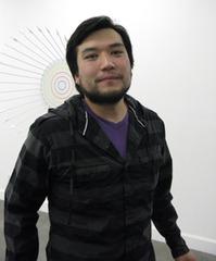 Macha Suzuki,