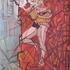 20121109084914-aleksandar_basic_the_street-unframed
