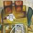 20121108230122-10616-76qz7ezm9