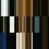 Spectral_variations-10
