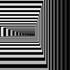 Unclassified_objects-14