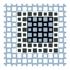 Cartesian_rhythm-8