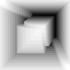 Unclassified_objects-2