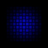 Cartesian_rhythm-11