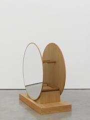 Interactive Body (Circle), Josiah McElheny