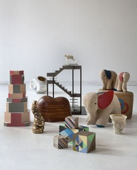 The Object Show,