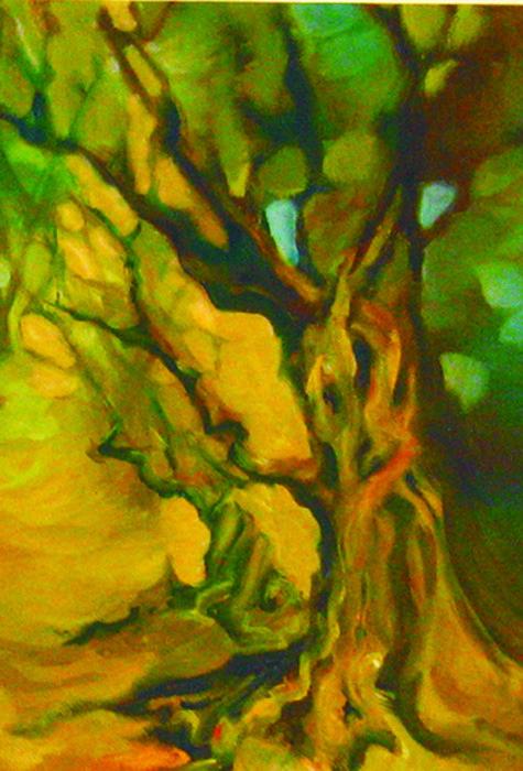 20121109234954-lisa_george