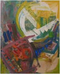 Radiance , Myrna Harrison