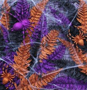 20121110060842-halloween_spiders_by_holdingontodreams-d5j1uz6