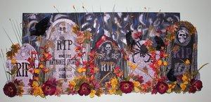 20121110061152-halloween_graveyard_by_holdingontodreams-d5j1vj8