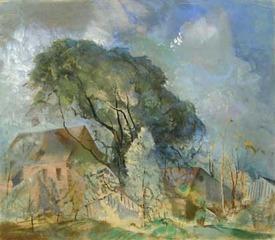 Untitled, Will Henry Stevens