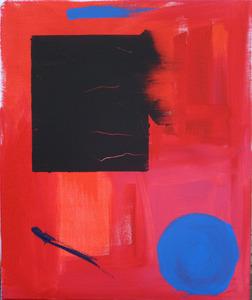 20121112141904-red_black_sq_blue_circle_sm