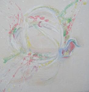 20121112191028-flutterings