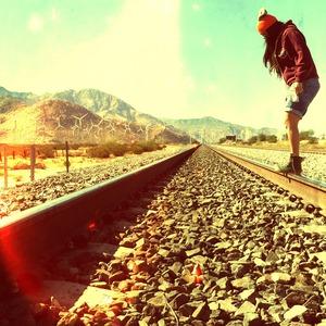 20121113035821-trainabby