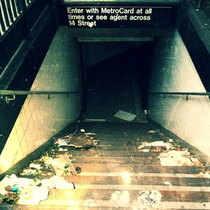 20121113042554-subway