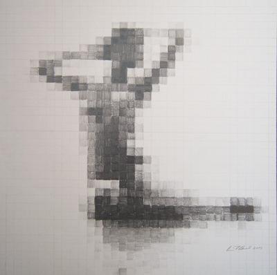20121113211603-2