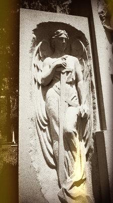 20121114084327-angelmarker