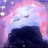 20121114105433-cone_nebula