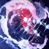 20121114105655-monocorotis