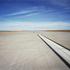 20121114155413-4_runway_crop123x123