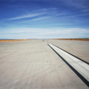 20121114185424-4_runway_crop123x123