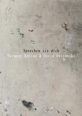 , David Ostrowski