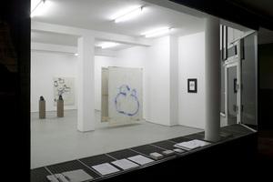 20121115031014-david-ostrowski-und-philip-seibel