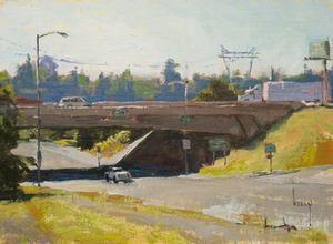20121115161530-underpass