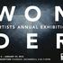 20121116004959-wonder_announce_sizedforweb_2012