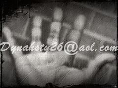 A_hand2
