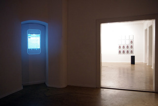 iPhone live, Johannes P. Osterhoff