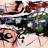 20121117005317-pruebadecolor